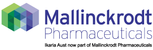 Mallinckrodt Pharmaceuticals. Managing complexity, improving lives.